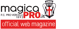 MAGICA PRO logo