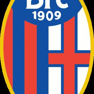 Bolognafc
