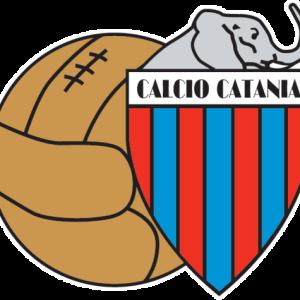 Calcio_catania