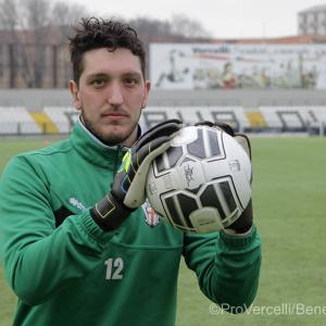 Sergio Viotti