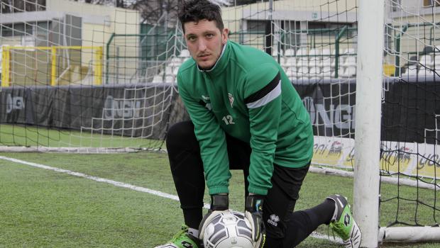Sergio Viotti (Foto Ivan Benedetto)