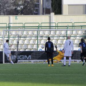Ettore Marchi Inter