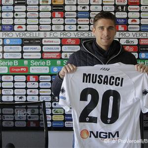 Musacci