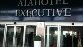 ATA HOTEL Mercato