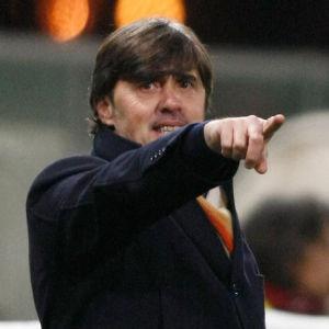 Alessandro Calori (Google)