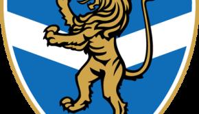Brescia_Calcio_logo_(introduced_2012)