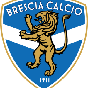 Brescia_Calcio_logo_(introduced_2012)