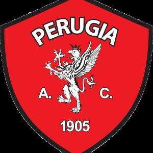 Logo_AC_Perugia