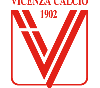 VicenzaCalciostemma