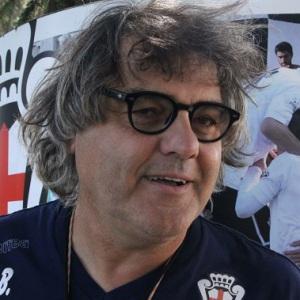 Maurizio Braghin (Foto MagicaPRO.it)