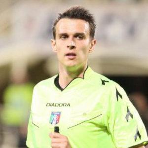 Riccardo Ros (Google)