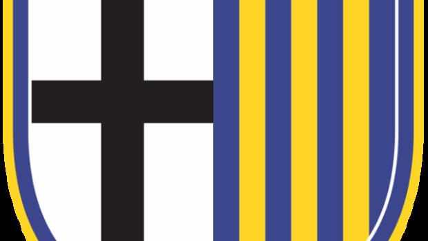 Parma_FC_Logo_2014