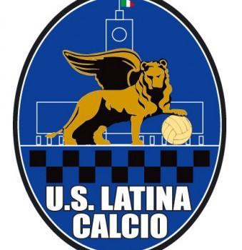 nuovo-logo-us-latina-calcio-339x400