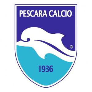 pescara-calcio-113345
