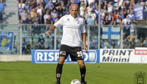 Michele Ferri (Foto Ivan Benedetto)