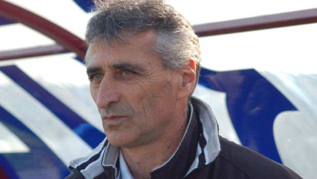 Claudio Foscarini (Google)