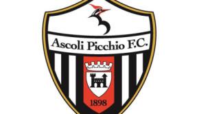 logo-ascoli-picchio-430x322