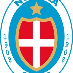 logo-novara-calcio