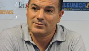 Sergio Zanetti