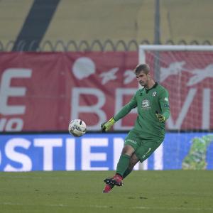 Ivan Provedel (Foto Ivan Benedetto)