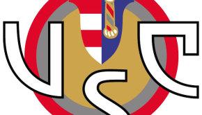 cremonese-vector-logo_11906