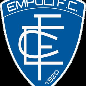 Empoli Calcio