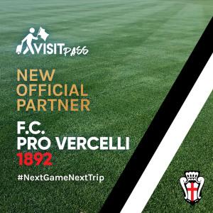 VISITpass-New-Partner-Pro-Vercelli-web