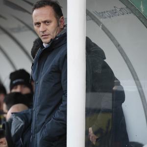 Fabio Gallo (Foto Ivan Benedetto)