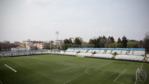 "Stadio ""Silvio Piola"" (Foto Ivan Benedetto)"