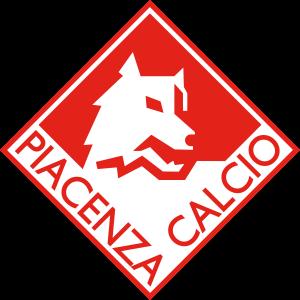 Piacenza_Calcio_stemma_svg