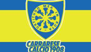 carrarese-calcio