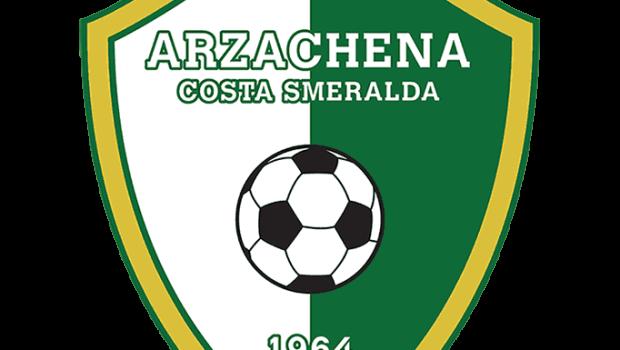 logo-arzachenacalcio-vecchio-1