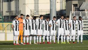 Juventus U23 (Foto Ivan Benedetto)