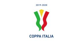 coppa-italia-19-20-white_35593
