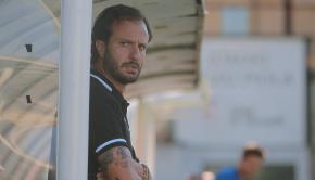 Alberto Gilardino (Foto Ivan Benedetto)