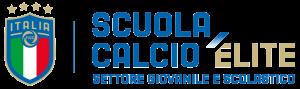 Logo-Scuola-calcio-elite