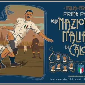 Nazionale-Italiana-110-anni