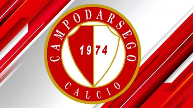 Campodarsego Calcio