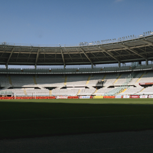 Stadio Olimpico Grande Torino (Foto Ivan Benedetto)