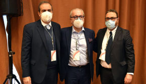 (Foto Lega Pro)