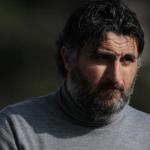 Francesco Musumeci (Foto Ivan Benedetto)